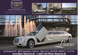 Limos-Hannover_330x183