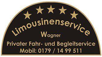 Limousinenservice-Wagner