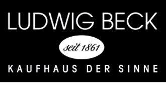 Ludwig-Beck_330x183