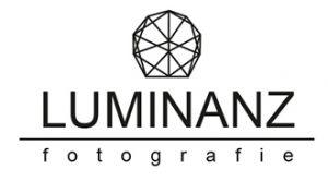 Luminanz Fotografie_330x183