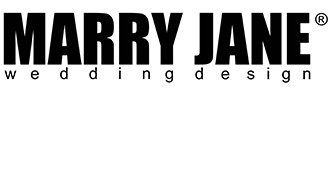 MARRY JANE – wedding design_330x183