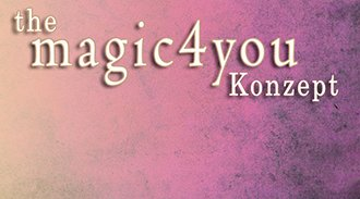 Magic4you_330x183