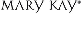 Mary-Kay_330x183