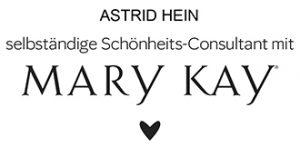 MaryKayLogo_AstridHein_330x183