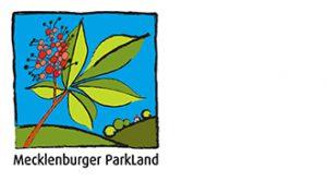 Mecklenburger ParkLand_330x183
