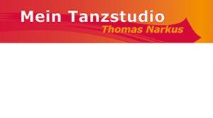 MeinTanzstudio_330x183