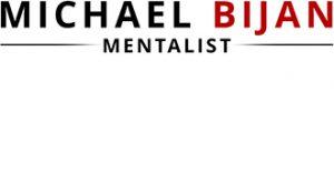 Michael Bijan – Mentalist