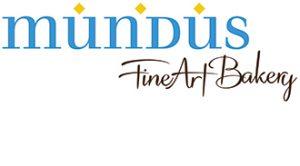 mundus Fine Art Bakery