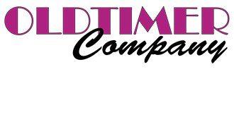 OLDTIMER Company