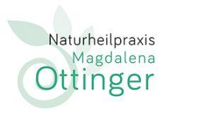 Naturheilpraxis Magdalena Ottinger