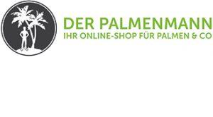 Der Palmenmann GmbH