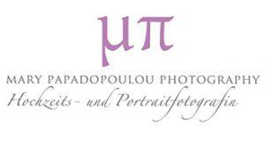 Papadopoulou_330x183
