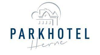 Parkhotel Herne_CMYK