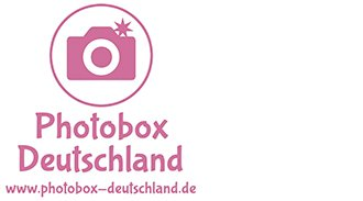 Photobox-Deutschland_330x183