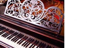 Pianopoesie