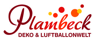 Plambeck & luftballonwelt.de