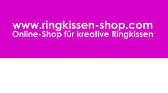 Ringkissen-Shop_330x183