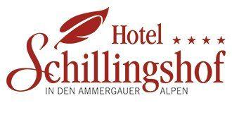 Hotel Schillinghof
