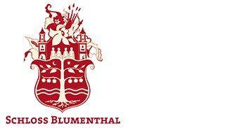 Schlosshotel & Gasthaus Blumenthal_330x183