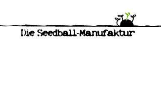 Die Seedball-Manufaktur_Logo