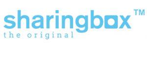 sharingbox GmbH