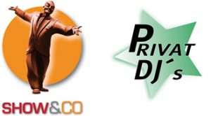Show&co-Privat-DJ_330x183