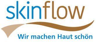 Skinflow_Logo_330x183