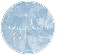Skyphoto_330x183