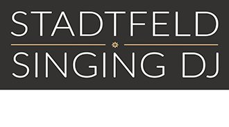 Stadtfeld Singing DJ_330x183