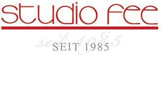 Studio-fee_330x183