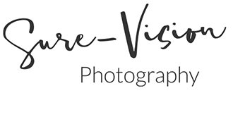 Sure-Vision Photography