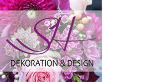 Susanne Herrmann Dekoration & Design