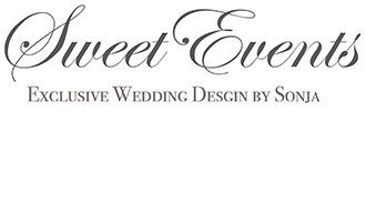 SweetEvents-Logo-2018_330x183