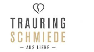 Trauringschmiede.de Münster_330x183