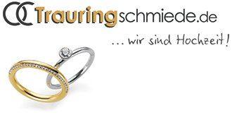 Trauringschmiede.de