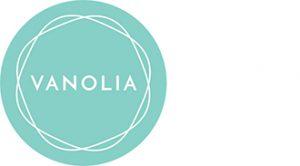 Vanolia_Logo_330x183