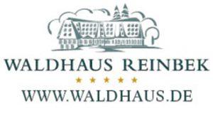 Waldhaus Reinbek_330x183