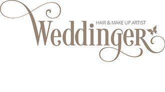 weddinger_logo_schmetterlnge