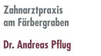 Zahnarzt_Färbergraben_330x183