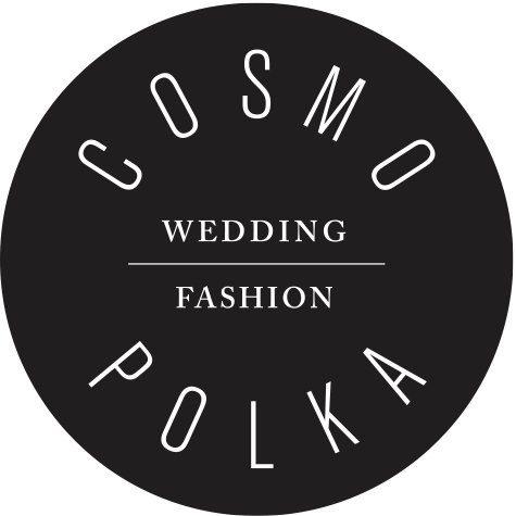 cosmopolka_logo