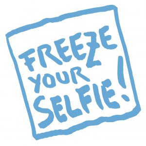 freeze-selfie-logo