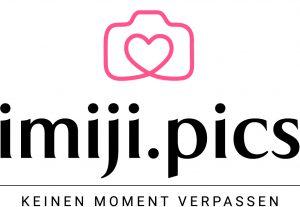 imiji_logo-02