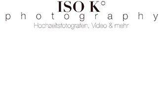 iso-k_logo