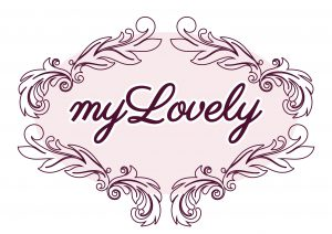 mylovely