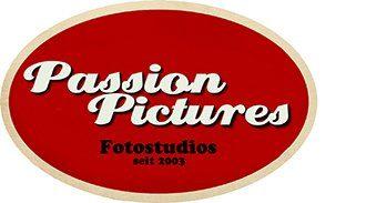 passionpictureslogo-Kopie_330x183