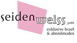 seidenweiss_330x183