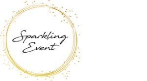 Sparkling Event