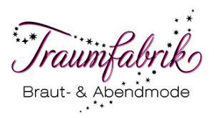 traumfabrik_logo_330x183