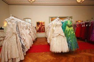 Brautkleider Hameln | Highlights Hannover 2016 Hochzeitstage Die Hochzeitsmesse Fur