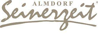Almdorf Seinerzeit_330x183